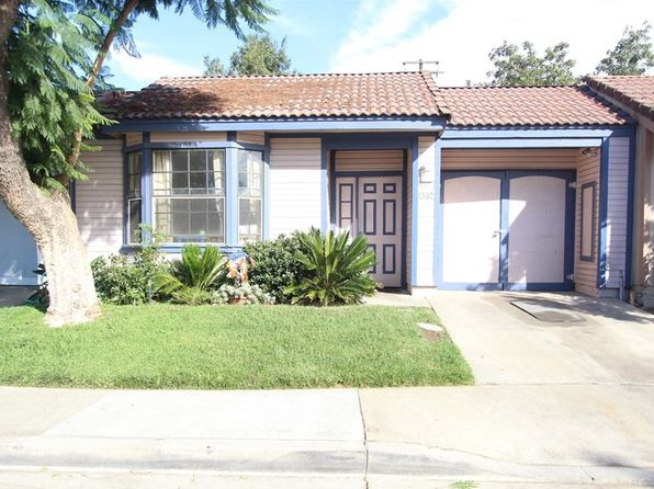 2 bed 2 bath Single Family at 1360 RESORT LN POMONA, CA, 91768 is for sale at 312k - 1 of 32
