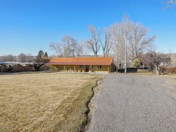 3 bed 2 bath Single Family at 72 Road 3004 Aztec, NM, 87410 is for sale at 259k - 1 of 27