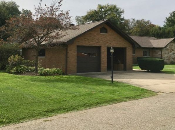 3 bed 3 bath Single Family at 125 Squires Ln Minerva, OH, 44657 is for sale at 183k - 1 of 16