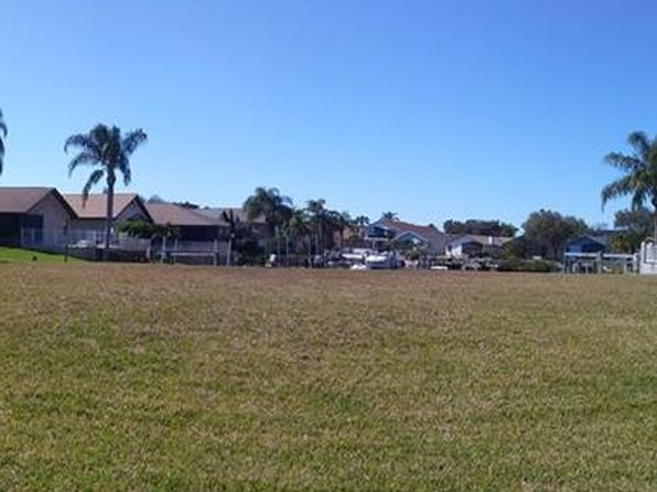 null bed null bath Vacant Land at  Lot 133 Spoonbill New Port Richey, FL, 34652 is for sale at 120k - 1 of 9