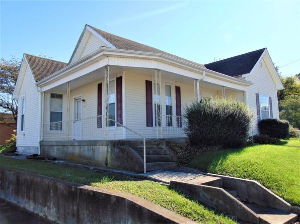 null bed null bath Single Family at 322 W Main St Lebanon, KY, 40033 is for sale at 80k - 1 of 36