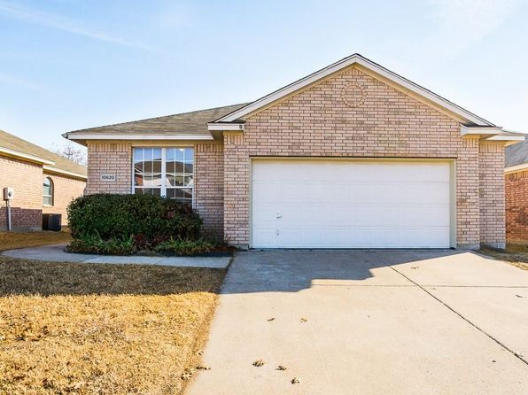 3 bed 2 bath Single Family at 10620 Cloisters Dr Fort Worth, TX, 76131 is for sale at 175k - 1 of 24