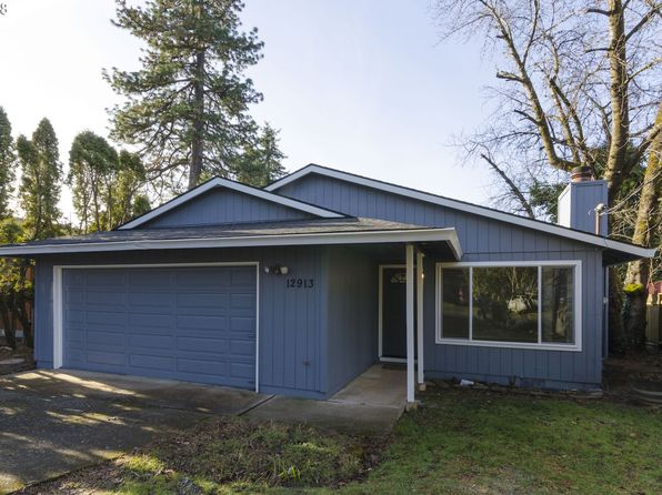 3 bed 2 bath Single Family at 12913 SE 29th Ave Milwaukie, OR, 97222 is for sale at 300k - 1 of 27