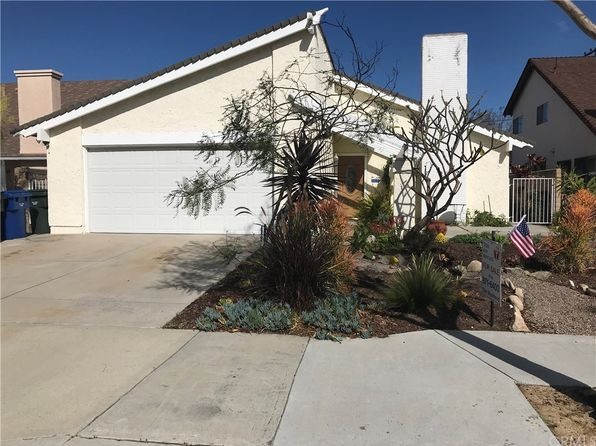 4 bed 2 bath Single Family at 6083 NAURU ST CYPRESS, CA, 90630 is for sale at 700k - 1 of 14