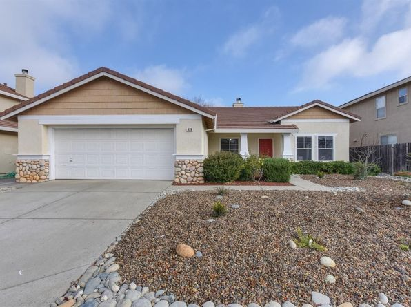 4 bed 2 bath Single Family at 428 Ebi Way Folsom, CA, 95630 is for sale at 515k - 1 of 20