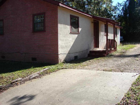 4 bed 2 bath Single Family at 541 Osceola St Tallahassee, FL, 32310 is for sale at 35k - 1 of 34