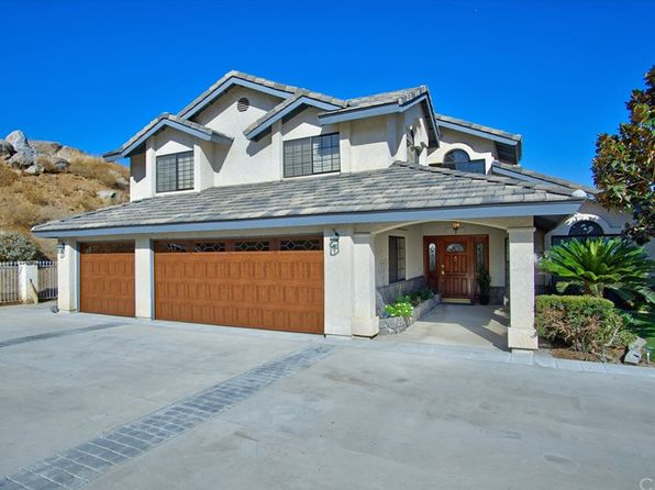 4 bed 3 bath Single Family at 5695 Baldwin Ave Jurupa Valley, CA, 92509 is for sale at 630k - 1 of 41