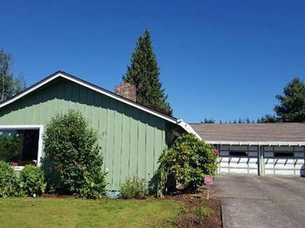 3 bed 2 bath Single Family at 115 Kennicott Rd Chehalis, WA, 98532 is for sale at 270k - 1 of 31