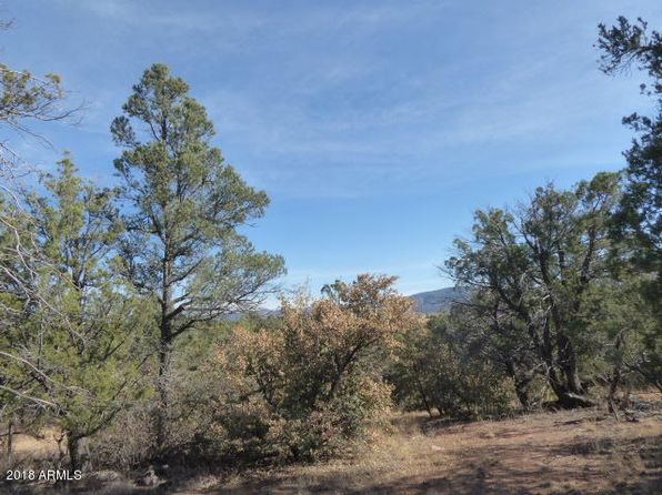 null bed null bath Vacant Land at 165 W Mail Trail Rd Young, AZ, 85554 is for sale at 68k - 1 of 10