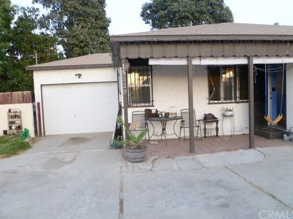 2 bed 1 bath Single Family at 15520 S White Ave Compton, CA, 90221 is for sale at 359k - 1 of 6
