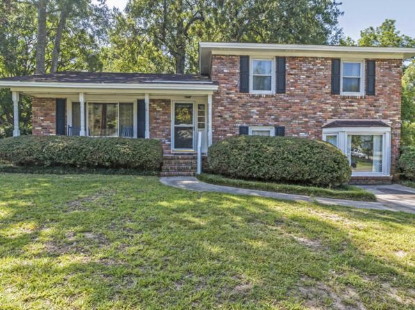 4 bed 3 bath Single Family at 4327 Helene Dr Charleston, SC, 29418 is for sale at 215k - 1 of 36