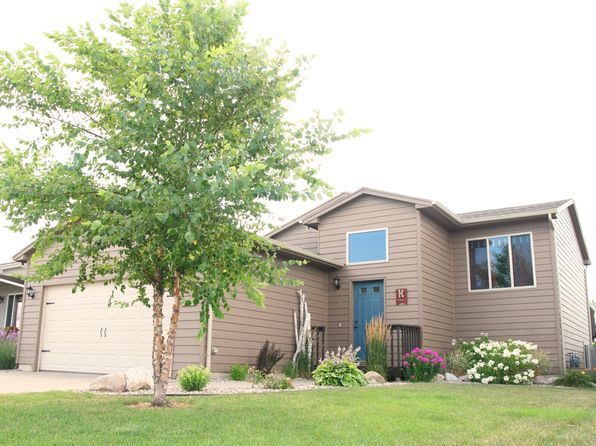 3 bed 2 bath Single Family at 8301 S Brett Ave Sioux Falls, SD, 57108 is for sale at 195k - 1 of 15