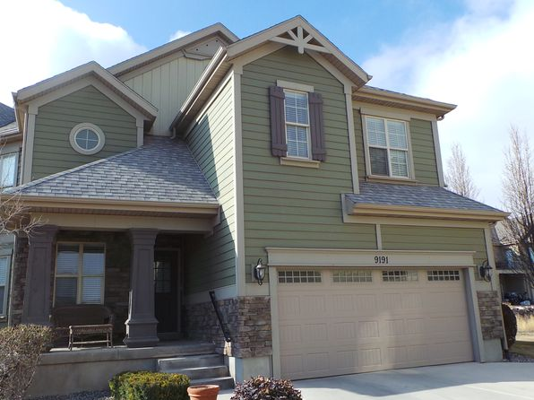 4 bed 4 bath Single Family at 9191 N Prairie Dunes Way Eagle Mountain, UT, 84005 is for sale at 268k - 1 of 57