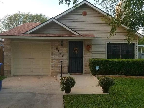 2 bed 1 bath Single Family at 5943 Misty Gln San Antonio, TX, 78247 is for sale at 144k - 1 of 24