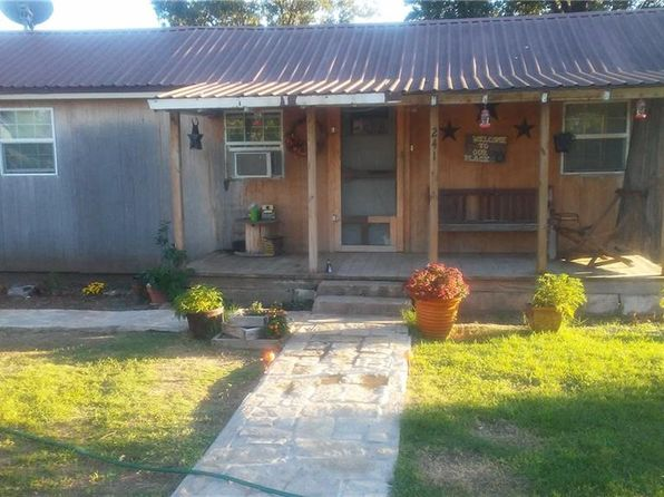 3 bed 1 bath Single Family at 241 Avenue A Lawn, TX, 79530 is for sale at 32k - 1 of 15