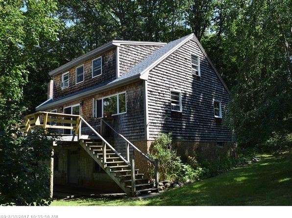 3 bed 2 bath Single Family at 159 Crescent Avenue Great Diamond Is Portland, ME, 04109 is for sale at 295k - 1 of 32