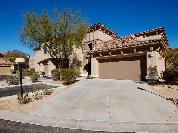3 bed 2 bath Condo at 19700 N 76th St Scottsdale, AZ, 85255 is for sale at 335k - 1 of 83