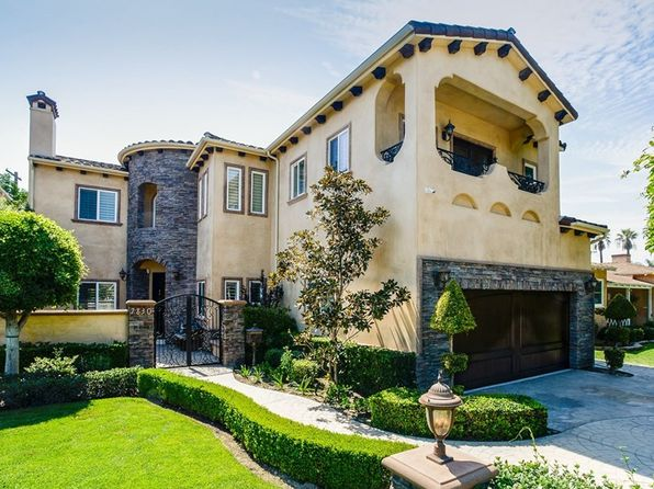 5 bed 6 bath Single Family at 7830 3rd St Downey, CA, 90241 is for sale at 977k - 1 of 32