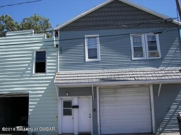 3 bed 2 bath Multi Family at 9 S Warren St West Hazleton, PA, 18202 is for sale at 60k - 1 of 7
