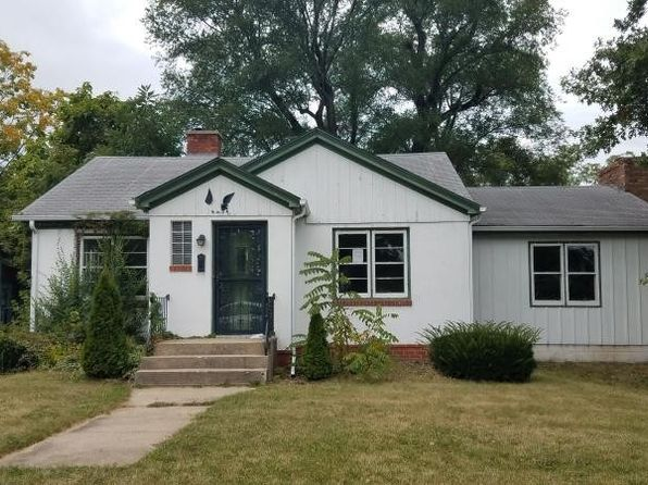 2 bed 1 bath Single Family at 4904-4914 Illinois St Loves Park, IL, 61111 is for sale at 62k - 1 of 15