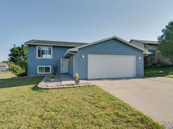 4 bed 2 bath Single Family at 520 Kyle Ave Baltic, SD, 57003 is for sale at 173k - 1 of 26