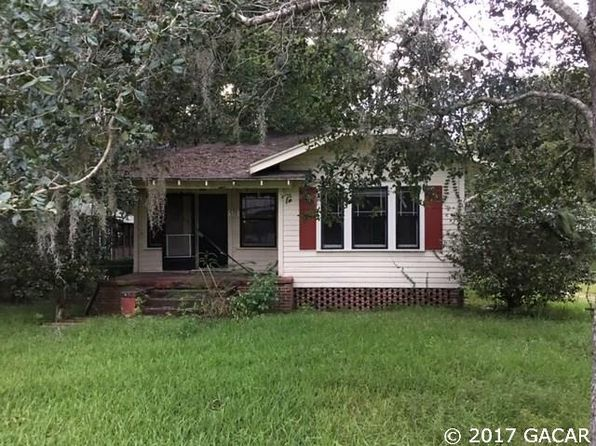 2 bed 1 bath Single Family at 18944 NW 244th St High Springs, FL, 32643 is for sale at 50k - 1 of 30