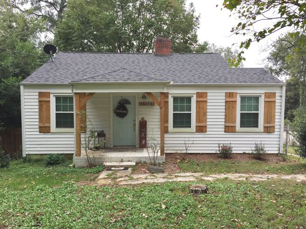 2 bed 1 bath Single Family at 1133 Alford Ave Hoover, AL, 35226 is for sale at 172k - 1 of 22