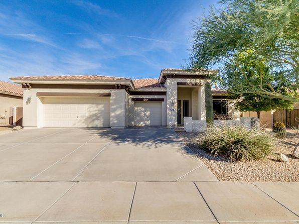 5 bed 3 bath Single Family at 902 E Powell Way Chandler, AZ, 85249 is for sale at 439k - 1 of 45
