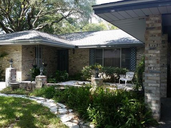 3 bed 2 bath Single Family at 1904 Redbud Dr Rockdale, TX, 76567 is for sale at 180k - 1 of 33