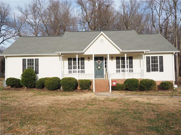 3 bed 2 bath Single Family at 4307 Lormar Rd Greensboro, NC, 27406 is for sale at 159k - 1 of 18