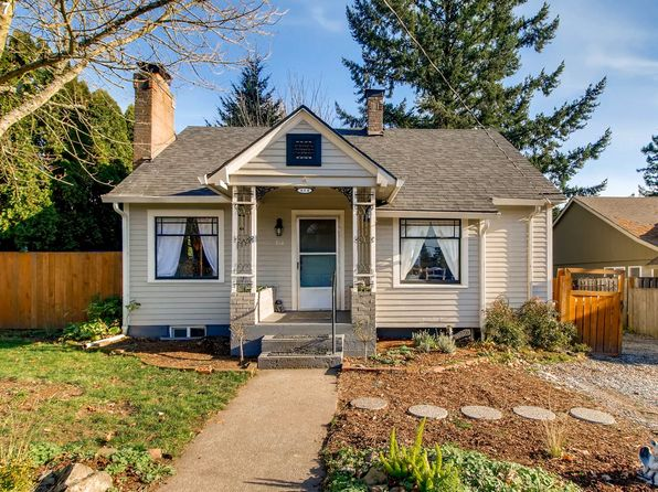 3 bed 2 bath Single Family at 614 SW Utah St Camas, WA, 98607 is for sale at 332k - 1 of 26