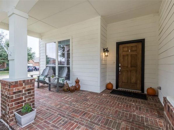 4 bed 3 bath Single Family at 12025 Ringtail Dr Fort Worth, TX, 76244 is for sale at 293k - 1 of 36