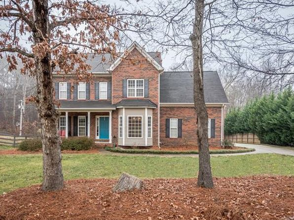 5 bed 4 bath Single Family at 2263 Redwood Dr Indian Trail, NC, 28079 is for sale at 379k - 1 of 36