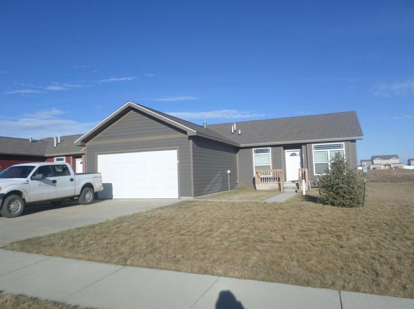 3 bed 2 bath Single Family at 3314 8th Ave NE Watford City, ND, 58854 is for sale at 205k - 1 of 14
