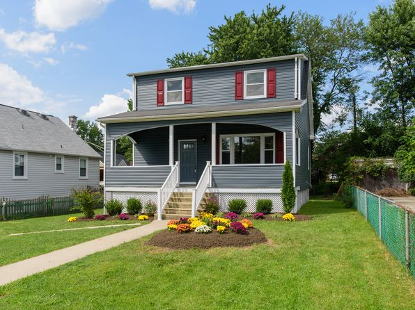 4 bed 3 bath Single Family at 2806 Roselawn Ave Baltimore, MD, 21214 is for sale at 250k - 1 of 30