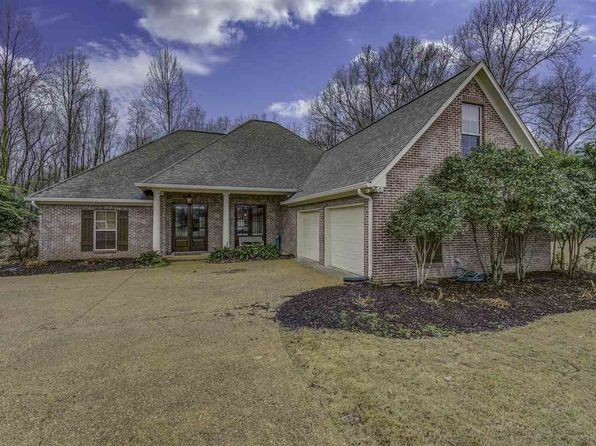 5 bed 4 bath Single Family at 205 Sherbourne Cv Madison, MS, 39110 is for sale at 339k - 1 of 50