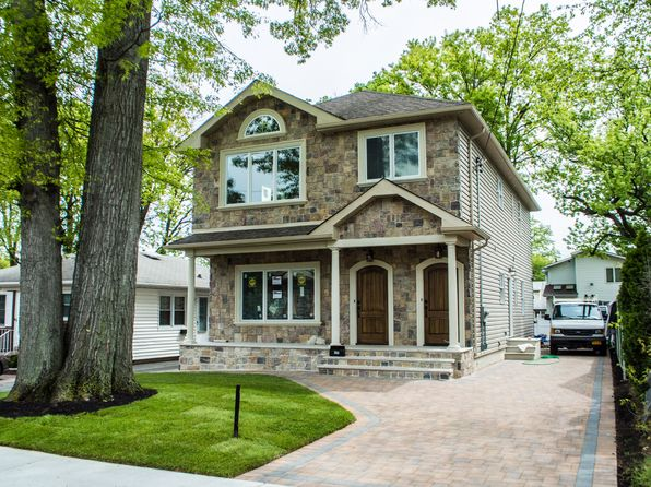 6 bed 4 bath Multi Family at 599 Woolley Ave Staten Island, NY, 10314 is for sale at 1.11m - 1 of 42