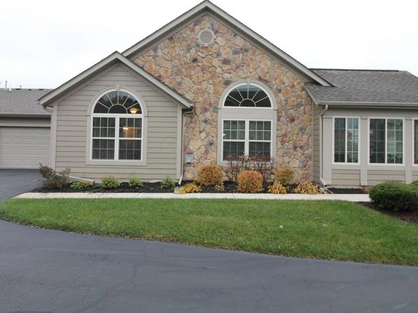 2 bed 2 bath Single Family at 192 Jamie Lynn Cir Pickerington, OH, 43147 is for sale at 250k - 1 of 27