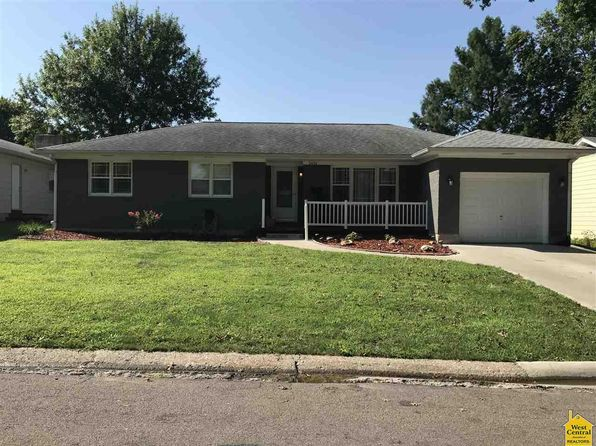 3 bed 2 bath Single Family at 2424 1st Street Ter Sedalia, MO, 65301 is for sale at 135k - 1 of 36
