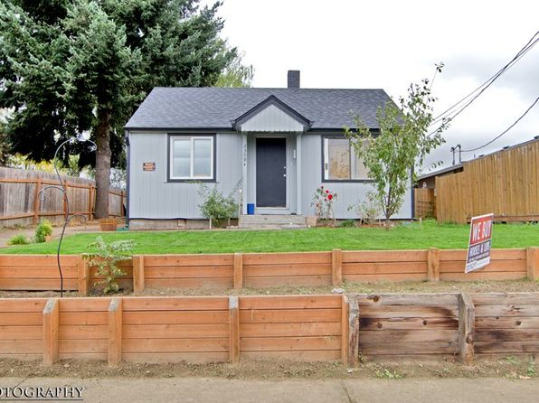 5 bed 2 bath Multi Family at 2309 Simpson Ave Vancouver, WA, 98660 is for sale at 220k - 1 of 17