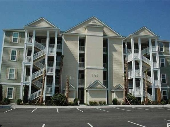 2 bed 2 bath Condo at 304 Shelby Lawson Dr Myrtle Beach, SC, 29588 is for sale at 162k - 1 of 9
