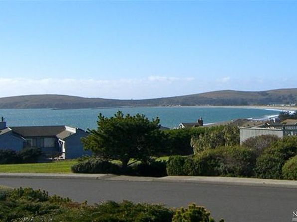 null bed null bath Vacant Land at 202 Surfbird Ct Bodega Bay, CA, 94923 is for sale at 279k - 1 of 6