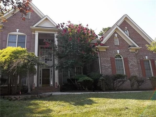 4 bed 4 bath Single Family at 16032 Covington Point Ln Huntersville, NC, 28078 is for sale at 470k - 1 of 24
