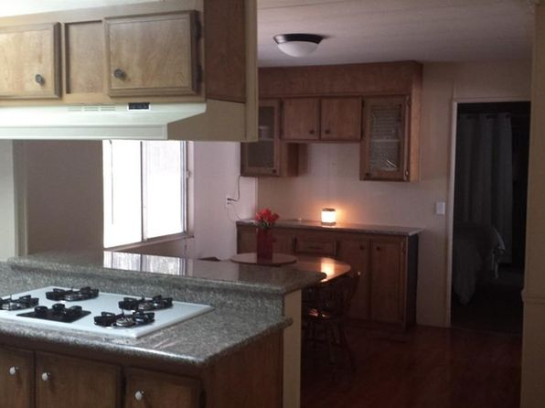 2 bed 2 bath Mobile / Manufactured at 6046 Revolution Ln Citrus Heights, CA, 95621 is for sale at 74k - 1 of 21