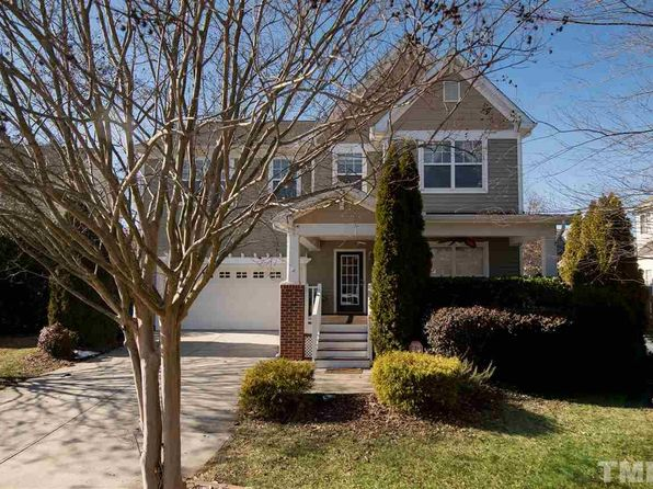 4 bed 3 bath Single Family at 2307 Bright Future Way Raleigh, NC, 27614 is for sale at 395k - 1 of 23