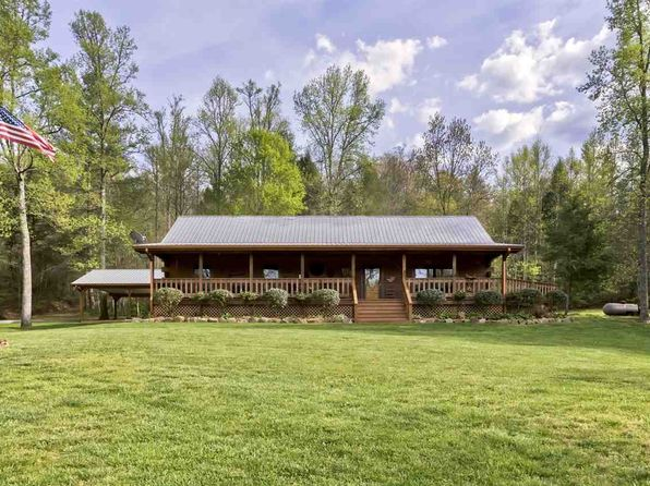 5 bed 4 bath Single Family at 244 Spring Creek Rd Reliance, TN, 37369 is for sale at 575k - 1 of 50