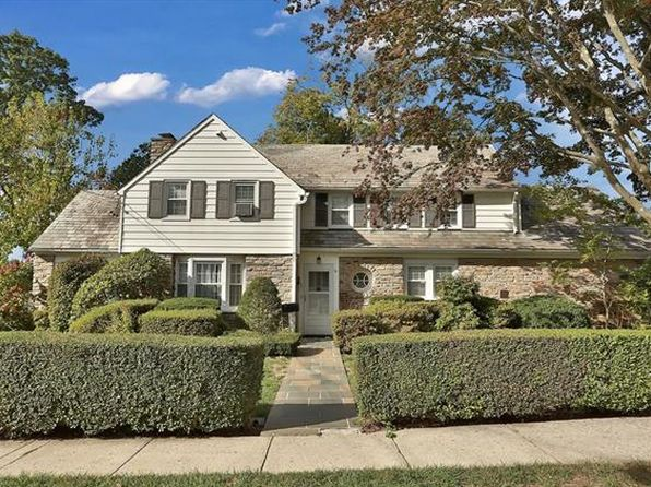 4 bed 3 bath Single Family at 9 Aka 5 Berkshire Rd Yonkers, NY, 10710 is for sale at 615k - google static map