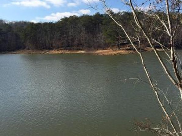 null bed null bath Vacant Land at  Arley Lndg Arley, AL, 35541 is for sale at 129k - 1 of 4
