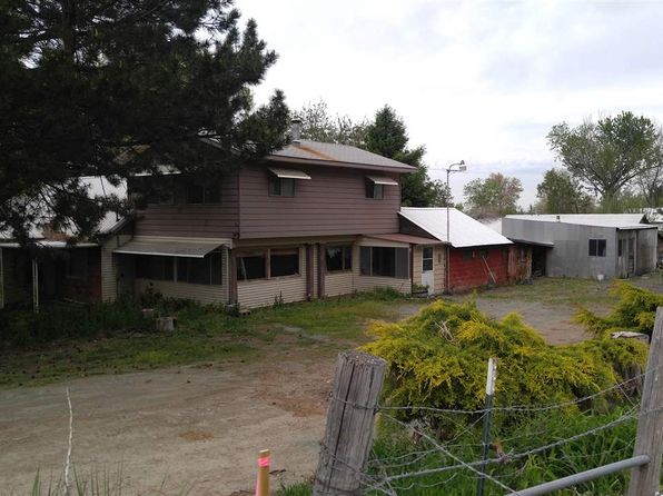 3 bed 2 bath Single Family at 28168 Peckham Rd Wilder, ID, 83676 is for sale at 200k - 1 of 24