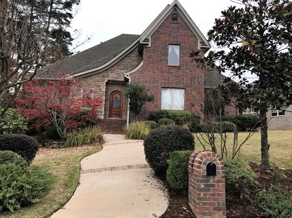 4 bed 3 bath Single Family at 111 Wellington Colony Ct Little Rock, AR, 72211 is for sale at 375k - 1 of 37